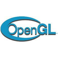 OpenGL-logo