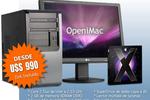 OpeniMac