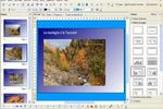 OpenOffice Impress (Small)