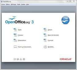 openoffice-org-3-2-1-oracle