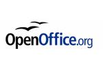 Openoffice.org logo