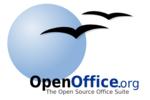 OpenOffice.org : une alternative gratuite à Microsoft Office