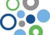 UNIX : sorties pour OpenSolaris et FreeBSD