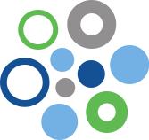 OpenSolaris_Logo_Bulles