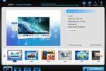 OpenSubtitlesPlayer : un lecteur audio/vidéo pour tous vos formats