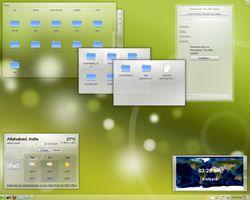 openSUSE-11-2-m7-kde