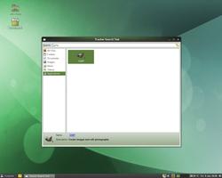 openSUSE-11-3-gnome