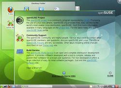 openSUSE-11-3-kde-1