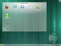 openSUSE-11-4-m5