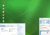 Linux : openSUSE 11.0 disponible au téléchargement