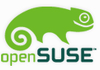 Linux : openSUSE 10.3 disponible en version Live