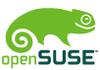 Télécharger openSUSE 10.2 en Live DVD