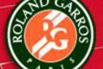 OpenWengo Logo Roland Garros