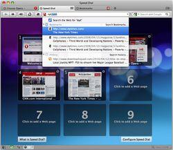 Opera-10-5x-Mac-2