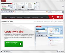 Opera-10-60-beta
