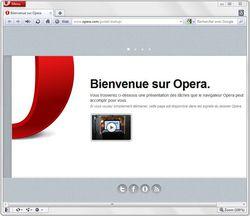 Opera-11.10