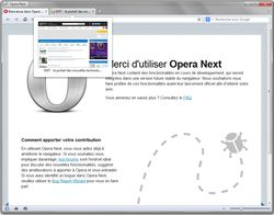 Opera-12.10-beta