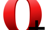 Les meilleurs widgets, extensions et applications pour Opera