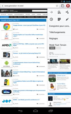 Opera-Beta-Android-1