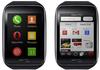 Opera Mini : le navigateur mobile dans la montre Samsung Gear S sous Tizen