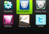 Opera Mobile 9.5 : widgets pour Windows Mobile et UIQ