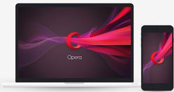 Opera-nouvelle-identite