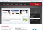opera115204