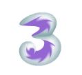 operateur 3 logo.png