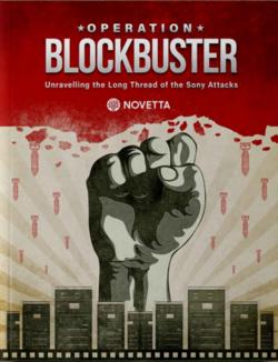 Operation-Blockbuster