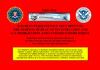 18 mois de prison pour l'admin d'un tracker BitTorrent