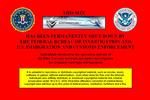 Operation_D-Elite_EliteTorrents
