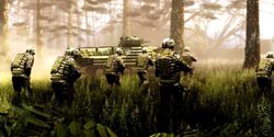 Operation flashpoint 2 dragon rising image 15