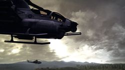 Operation Flashpoint 2 Dragon Rising   Image 17