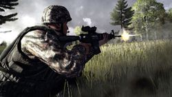 Operation Flashpoint 2 Dragon Rising   Image 19