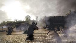 Operation Flashpoint 2 Dragon Rising   Image 20