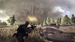 Operation Flashpoint 2 Dragon Rising   Image 21