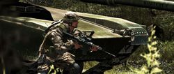 Operation flashpoint 2 image 3