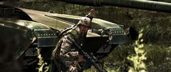Operation flashpoint 2 image 4