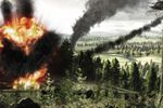 Operation Flashpoint 2 - Image 5