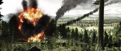 Operation flashpoint 2 image 5