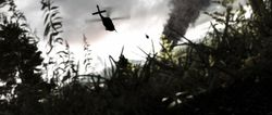 Operation flashpoint 2 image 6