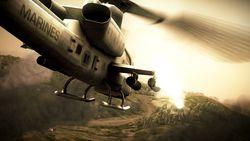 Operation Flashpoint Dragon Rising - Image 5