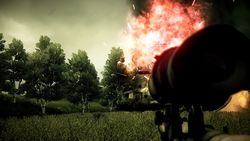 Operation Flashpoint Dragon Rising - Image 6