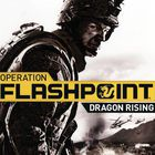 Operation Flashpoint Dragon Rising : pack Surprotection