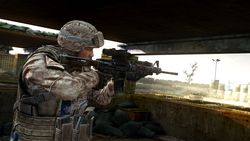 Operation Flashpoint Red River - Image 15
