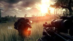 Operation Flashpoint Red River - Image 20