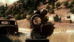 Operation Flashpoint Red River - Image 22