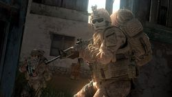 Operation Flashpoint Red River - Image 3