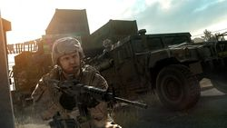 Operation Flashpoint Red River - Image 7