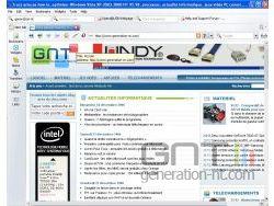 Operausb 9 1 capture ecran version anglaise small